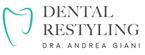 Dental Restyling