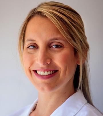 Dra. Eugenia Jaso